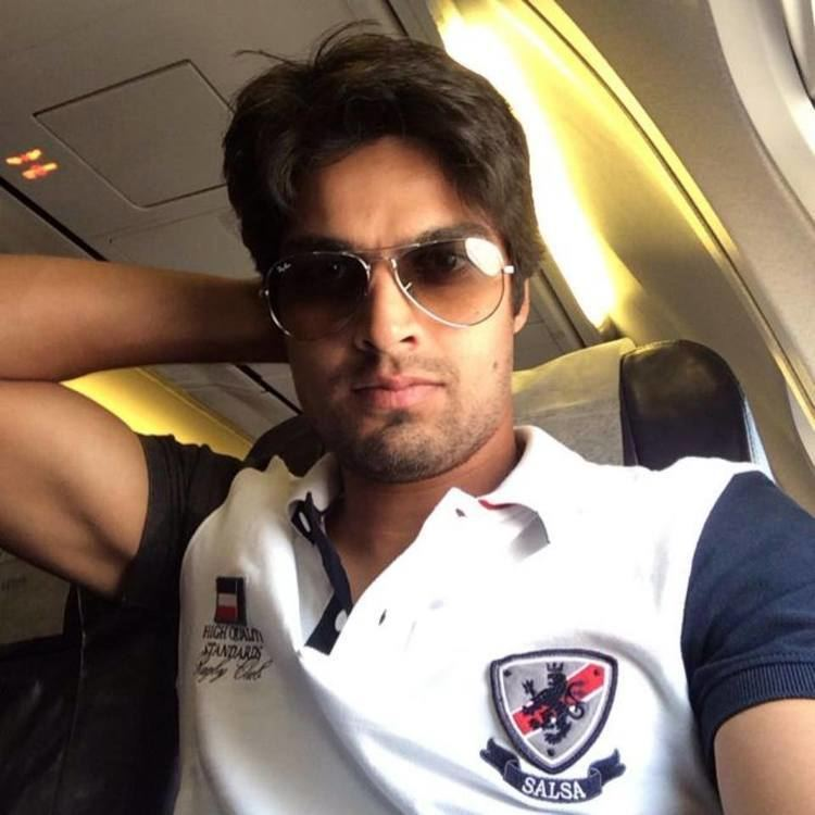 Umar Amin 3 Pakistani Cricketers Pinterest