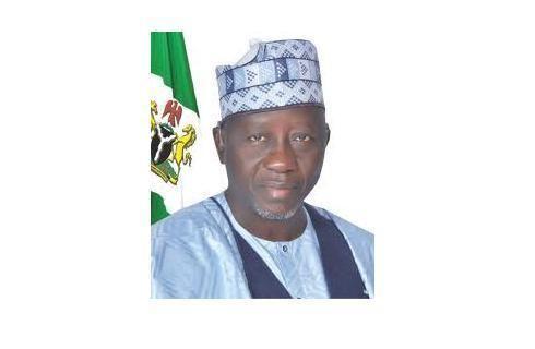 Umaru Tanko Al-Makura Nasarawa State governor Umaru Tanko AlMakura visits