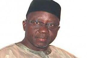 Umaru Tanko Al-Makura Governor Umaru Tanko AlMakura Archives INFORMATION NIGERIA