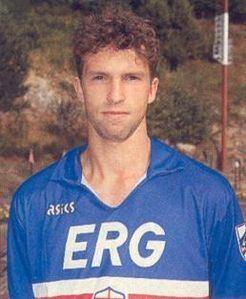 Umberto Calcagno httpsuploadwikimediaorgwikipediaitthumb7