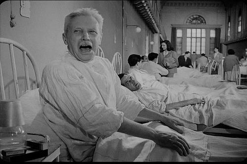 Umberto D. movie scenes umberto d umberto 301 umberto d 2