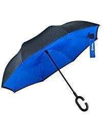Umbrella httpsimagesnasslimagesamazoncomimagesI4