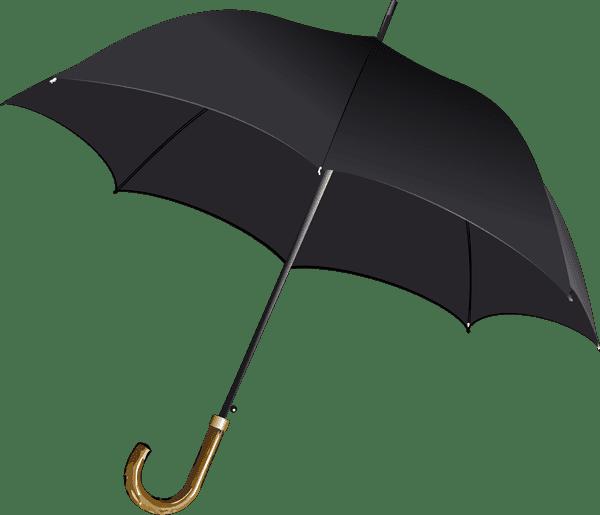 Umbrella Umbrella clipart umbrella image umbrellas 2 clipartwiz 2 Clipartix