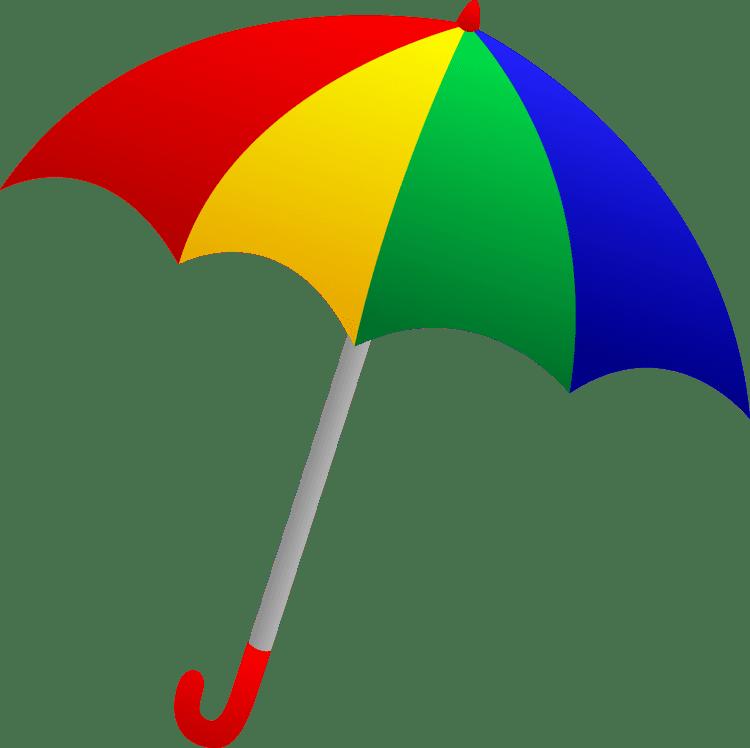 Umbrella Umbrella PNG images free download picture