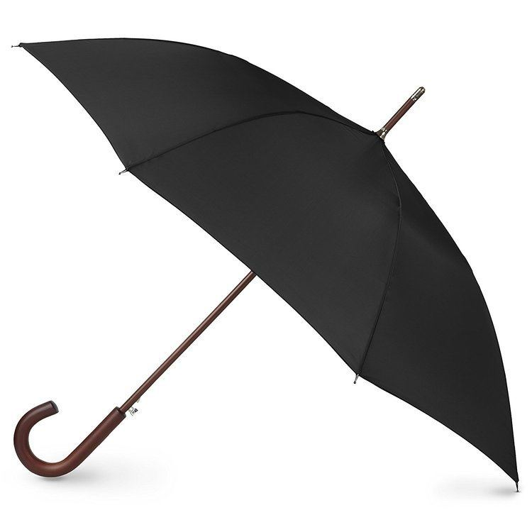 Umbrella Amazoncom GustBuster Classic 48Inch Automatic Golf Umbrella