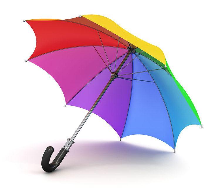 Umbrella Unitum The UK39s Largest Group of Umbrella Companies