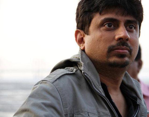 Umesh Shukla wwwindiaforumscombollywoodimagesuploads3A7