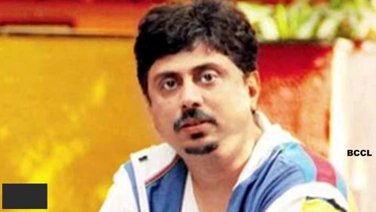 Umesh Shukla PK Director Umesh Shukla reveals the truth about being