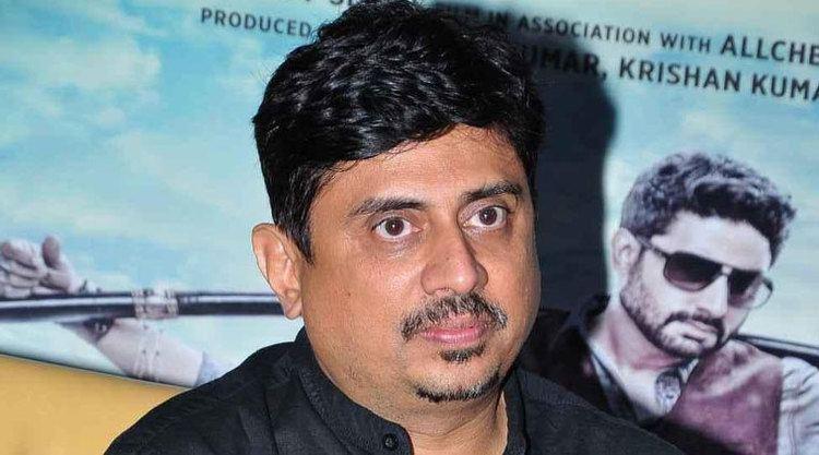Umesh Shukla 102 Not Out director Umesh Shukla to helm Hindi remake of Korean
