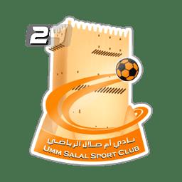 Umm Salal SC Qatar Umm Salal SC Results fixtures tables statistics Futbol24