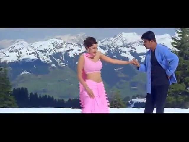 Umma (1960 film) movie scenes 05 25 Malai Kaatru Vedam Tamil Film Full song 4