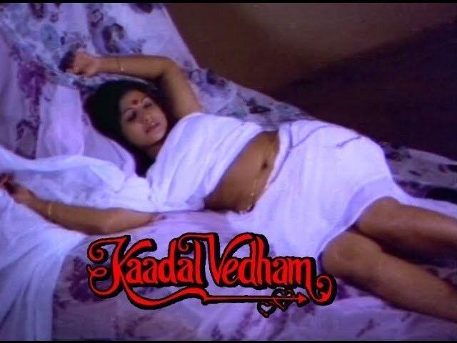 Umma (1960 film) movie scenes  Kadhal Vedam Tamil Full Movie