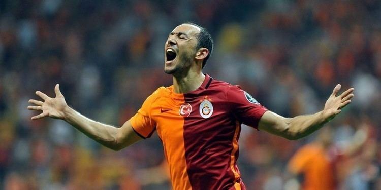 Umut Bulut Galatasaray striker Umut Bulut loses father in Ankara attack News