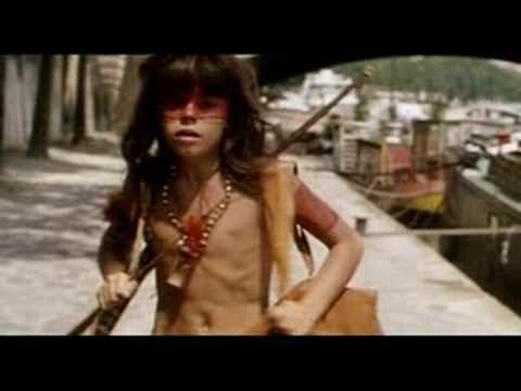 Un indien dans la ville Un indien dans la ville YouTube