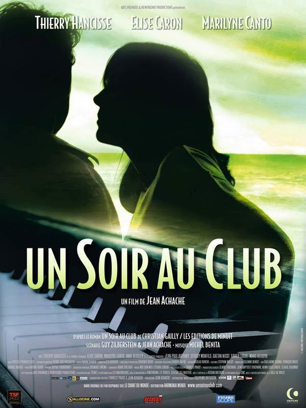 Un soir au club (film) frwebimg4acstanetmediasnmedia1872827719