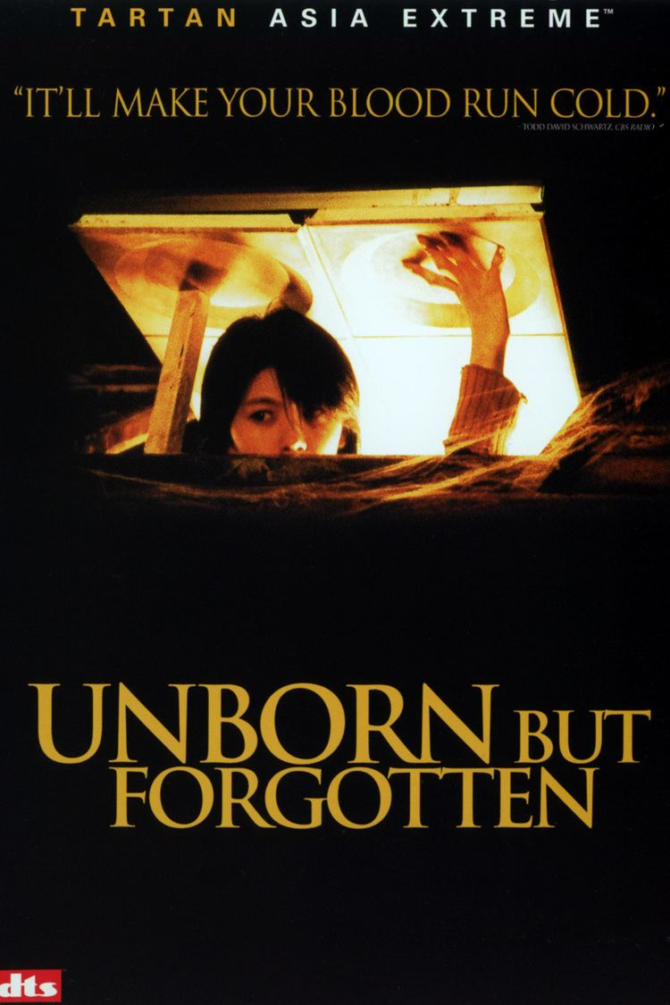 Unborn but Forgotten wwwgstaticcomtvthumbdvdboxart167986p167986