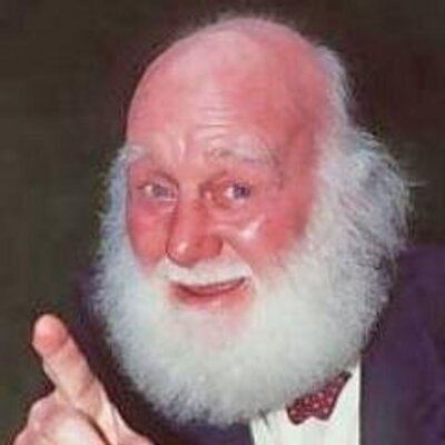 Uncle Albert Uncle Albert Trotter UncleATrotter Twitter