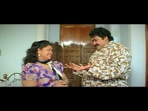 Uncle Bun Uncle bun Mohanlal malayalam Comedy film 8 YouTube