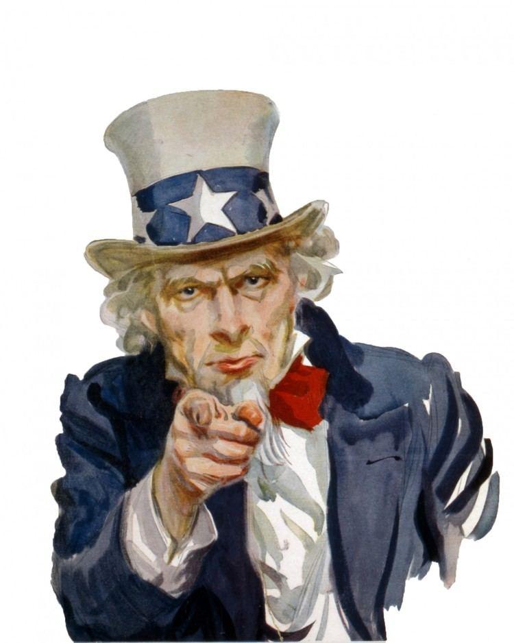 Uncle Sam Uncle Sam Wants You Free Stock Photo Public Domain Pictures
