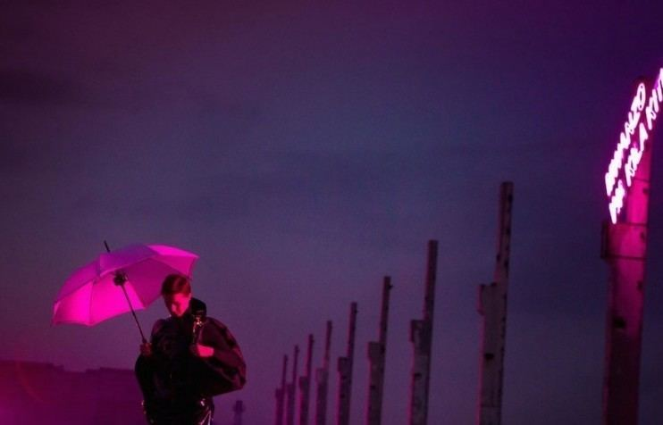 Under Electric Clouds Under Electric Clouds wins Berlinale award an interview with