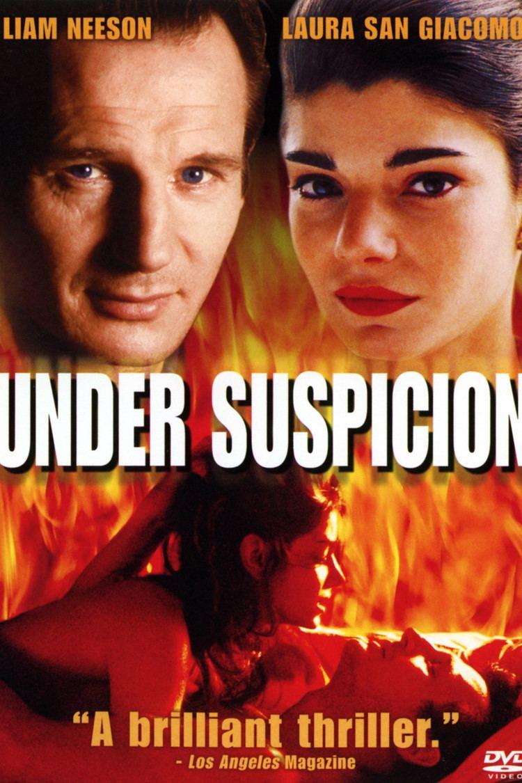 Under Suspicion (1991 film) wwwgstaticcomtvthumbdvdboxart13479p13479d
