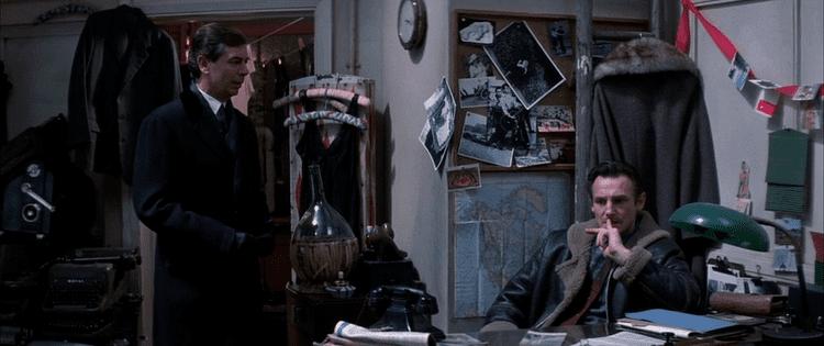 Under Suspicion (1991 film) UnderSuspicion1991BDRipAACX264TLF sharethefilescom