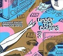 Under the Covers, Vol. 3 httpsuploadwikimediaorgwikipediaenthumbb