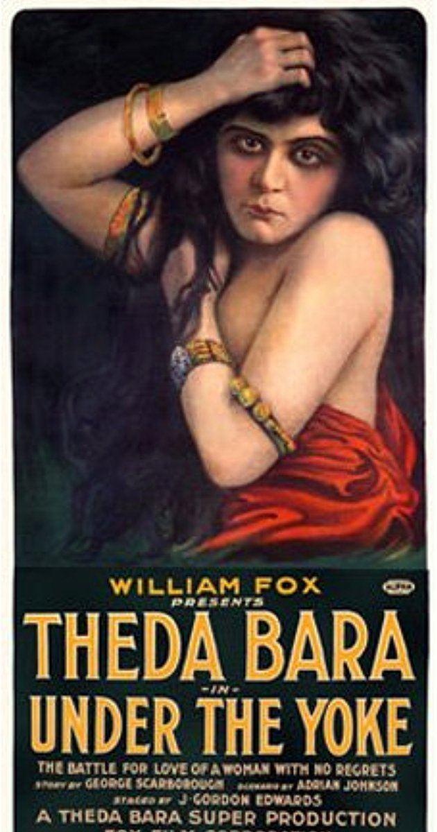 Under the Yoke 1918 IMDb