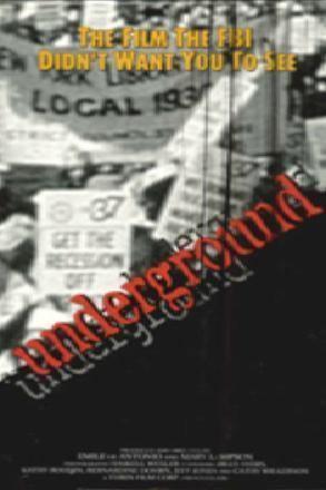 Underground (1976 film) httpsanticopyrighttrfileswordpresscom20100
