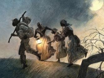 Underground Railroad cdnhistorycomsites2201312undergroundrailro