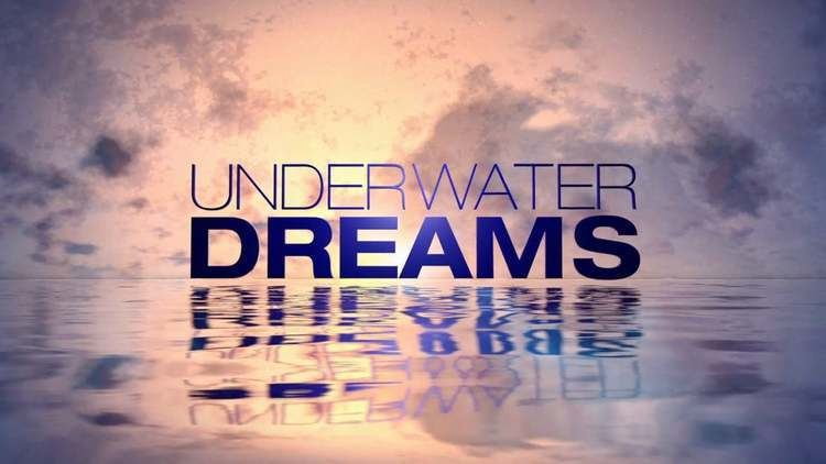 Watch Underwater Dreams Online Vimeo On Demand on Vimeo