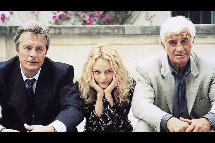 Une chance sur deux Une chance sur deux de Patrice Leconte 1997 synopsis casting