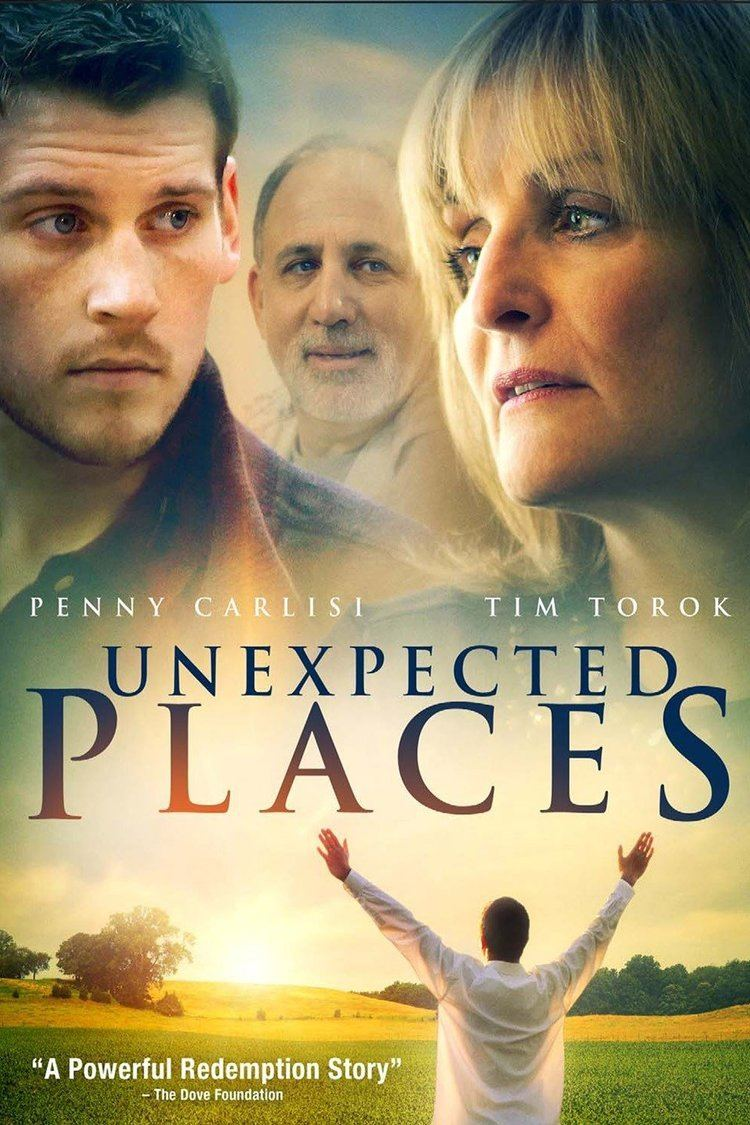 Unexpected Places wwwgstaticcomtvthumbmovieposters10206005p10