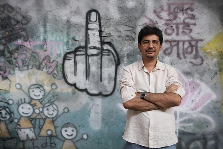 Ungli Rensil DSilva Talks Sanjay Dutt and Ungli BollySpicecom The
