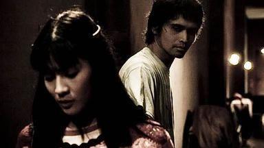 Ungu Violet Dian Sastrowardoyo Movies Bio and Lists on MUBI