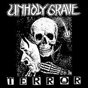 Unholy Grave httpsa2imagesmyspacecdncomimages033351396