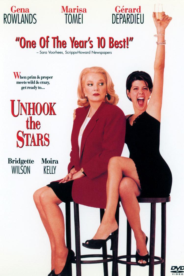 Unhook the Stars wwwgstaticcomtvthumbdvdboxart18429p18429d