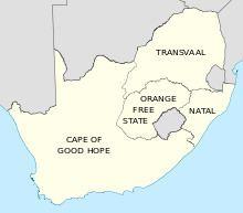 Union of South Africa Union of South Africa Wikipedia