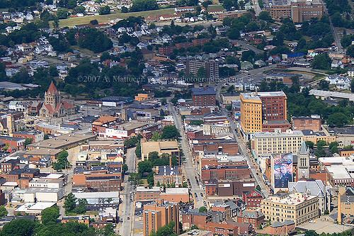 Uniontown, Pennsylvania - Alchetron, the free social