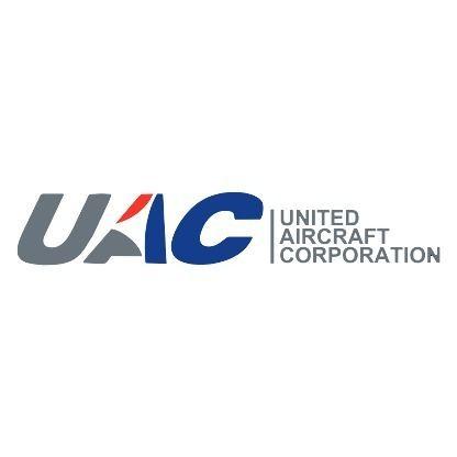United Aircraft Corporation httpsiforbesimgcommedialistscompaniesunit