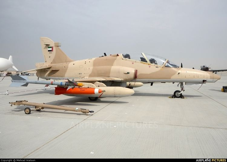United Arab Emirates Air Force United Arab Emirates Air Force Photos AirplanePicturesnet
