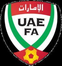 United Arab Emirates national football team httpsuploadwikimediaorgwikipediaenthumbf