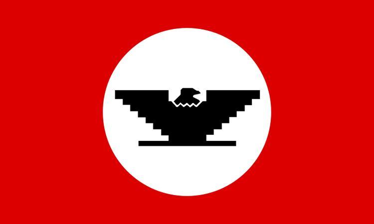 United Farm Workers httpsuploadwikimediaorgwikipediacommonscc