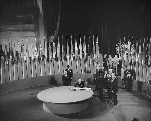 United Nations Conference on International Organization wwwunorgsiteswwwunorgfiles20151014found