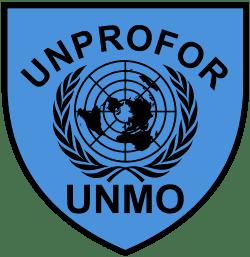 United Nations Protection Force iimgurcomLVNpA21png