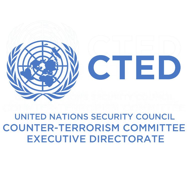 United Nations Security Council Counter-Terrorism Committee httpswwwunorgscctcwpcontentuploads2016