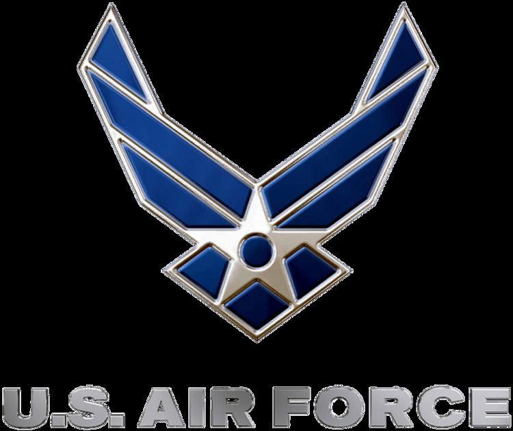 United States Air Force httpsuploadwikimediaorgwikipediacommons66