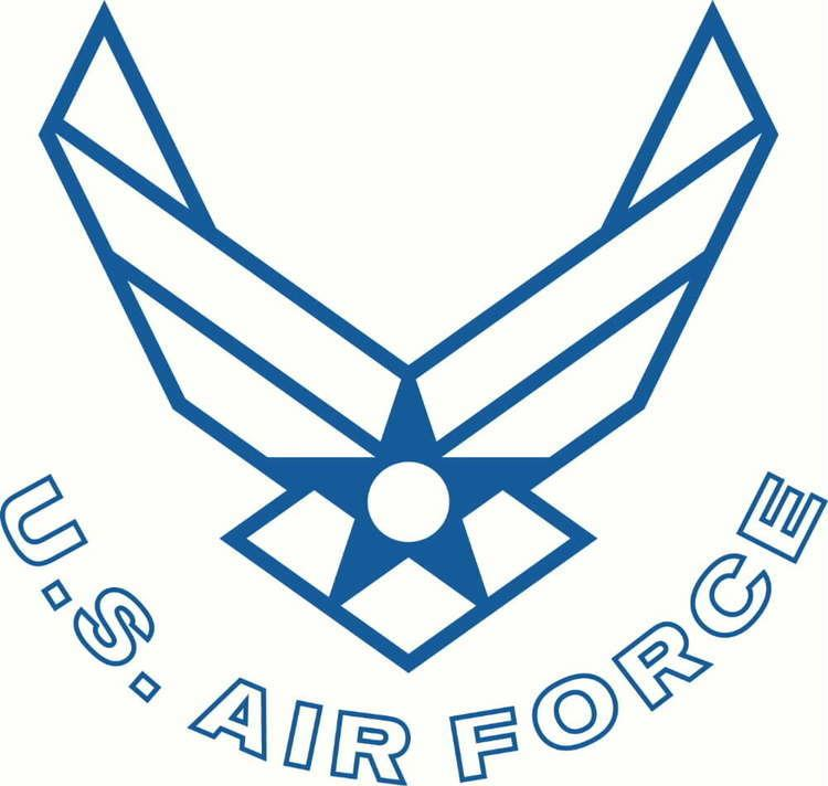 United States Air Force United States Air Force Personnel Buried In Arlington National Cemetery