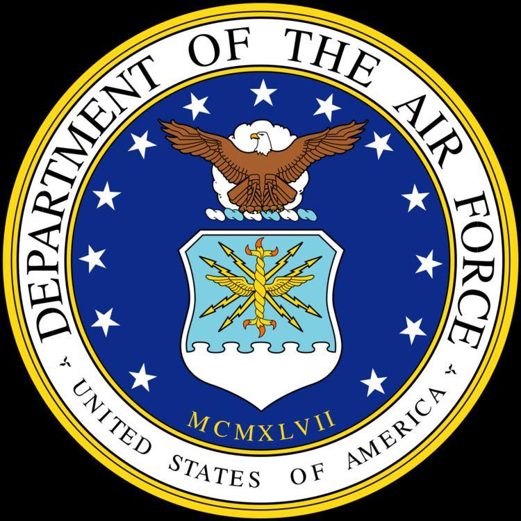 United States Air Force United States Air Force Wikipedia