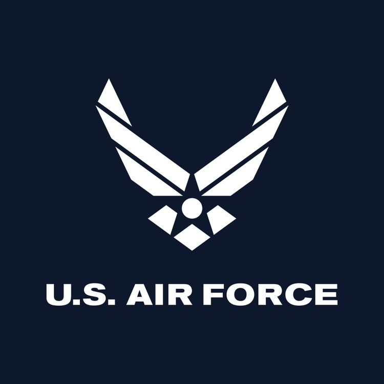 United States Air Force US Air Force Home